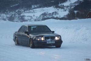 vintertreff_i_surnadal_15-01-11-30