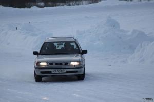 vintertreff_i_surnadal_15-01-11-38