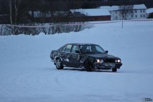 vintertreff_i_surnadal_15-01-11-4