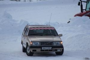 vintertreff_i_surnadal_15-01-11-40