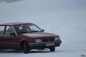 vintertreff_i_surnadal_15-01-11-41
