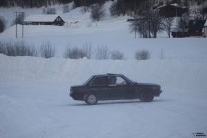 vintertreff_i_surnadal_15-01-11-44