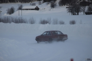 vintertreff_i_surnadal_15-01-11-45