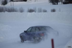 vintertreff_i_surnadal_15-01-11-46