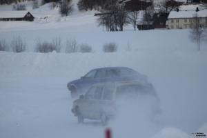 vintertreff_i_surnadal_15-01-11-47