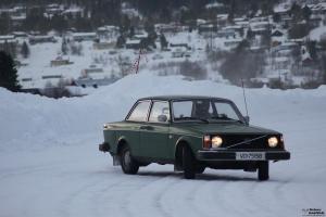vintertreff_i_surnadal_15-01-11-53