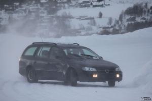 vintertreff_i_surnadal_15-01-11-55