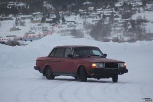 vintertreff_i_surnadal_15-01-11-56