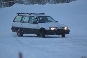 vintertreff_i_surnadal_15-01-11-6