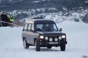 vintertreff_i_surnadal_15-01-11-64