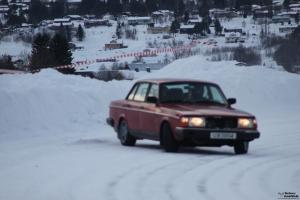vintertreff_i_surnadal_15-01-11-66