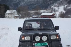 vintertreff_i_surnadal_15-01-11-68