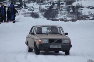 vintertreff_i_surnadal_15-01-11-72