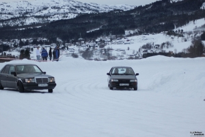 vintertreff_i_surnadal_15-01-11-75