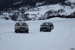 vintertreff_i_surnadal_15-01-11-81