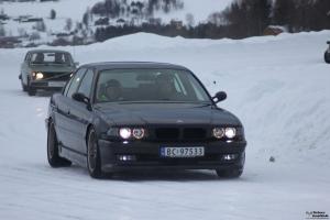 vintertreff_i_surnadal_15-01-11-82