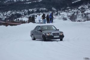 vintertreff_i_surnadal_15-01-11-88