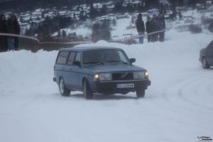 vintertreff_i_surnadal_15-01-11-89