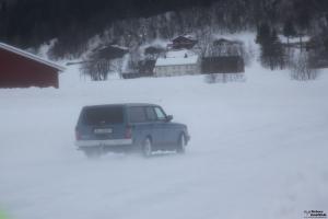 vintertreff_i_surnadal_15-01-11-90