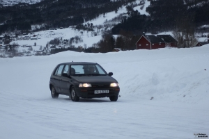 vintertreff_i_surnadal_15-01-11-91