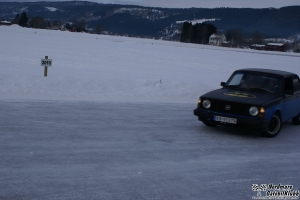 vintertreff_i_surnadal_2011-100