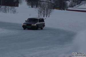 vintertreff_i_surnadal_2011-12