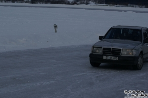 vintertreff_i_surnadal_2011-2