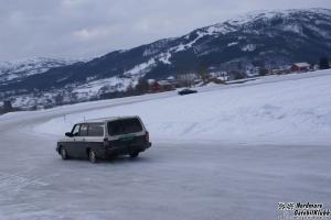 vintertreff_i_surnadal_2011-25