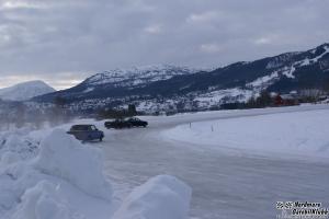 vintertreff_i_surnadal_2011-28