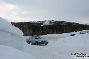 vintertreff-22-03-14-12