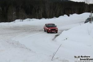 vintertreff-22-03-14-18