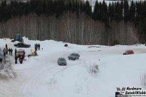 vintertreff-22-03-14-19