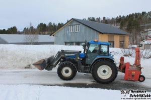 vintertreff-22-03-14-2