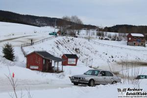 vintertreff-22-03-14-23