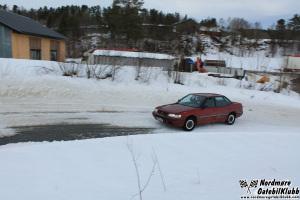 vintertreff-22-03-14-6