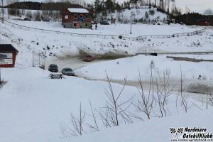 vintertreff-22-03-14-9