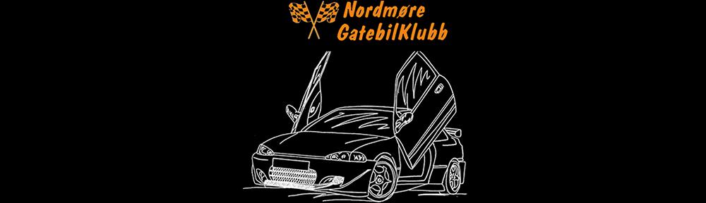Nordmøre gatebilklubb